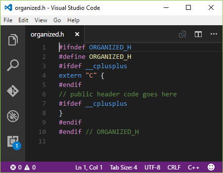 snap_2016-10-04_13h51m22s_003_organized-h-visual-studio-code